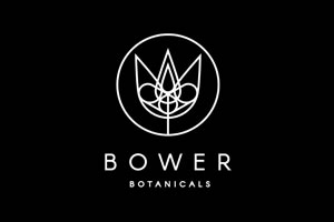 Bower-Botanicals-thumbnail